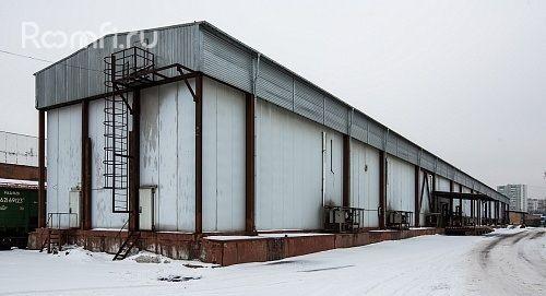 Помещение для фирмы Коровинское шоссе офисные помещения Алексеевская