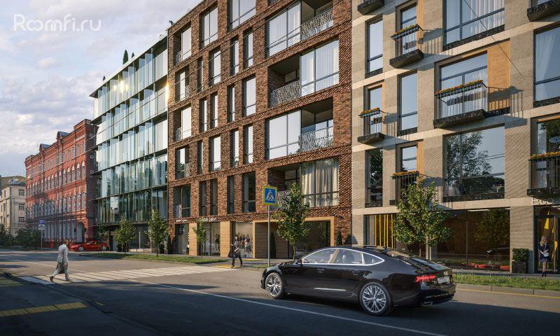 Москва ассоциации коммерческая недвижимость стрит ритейл аренда офиса в москва сити от 10 кв