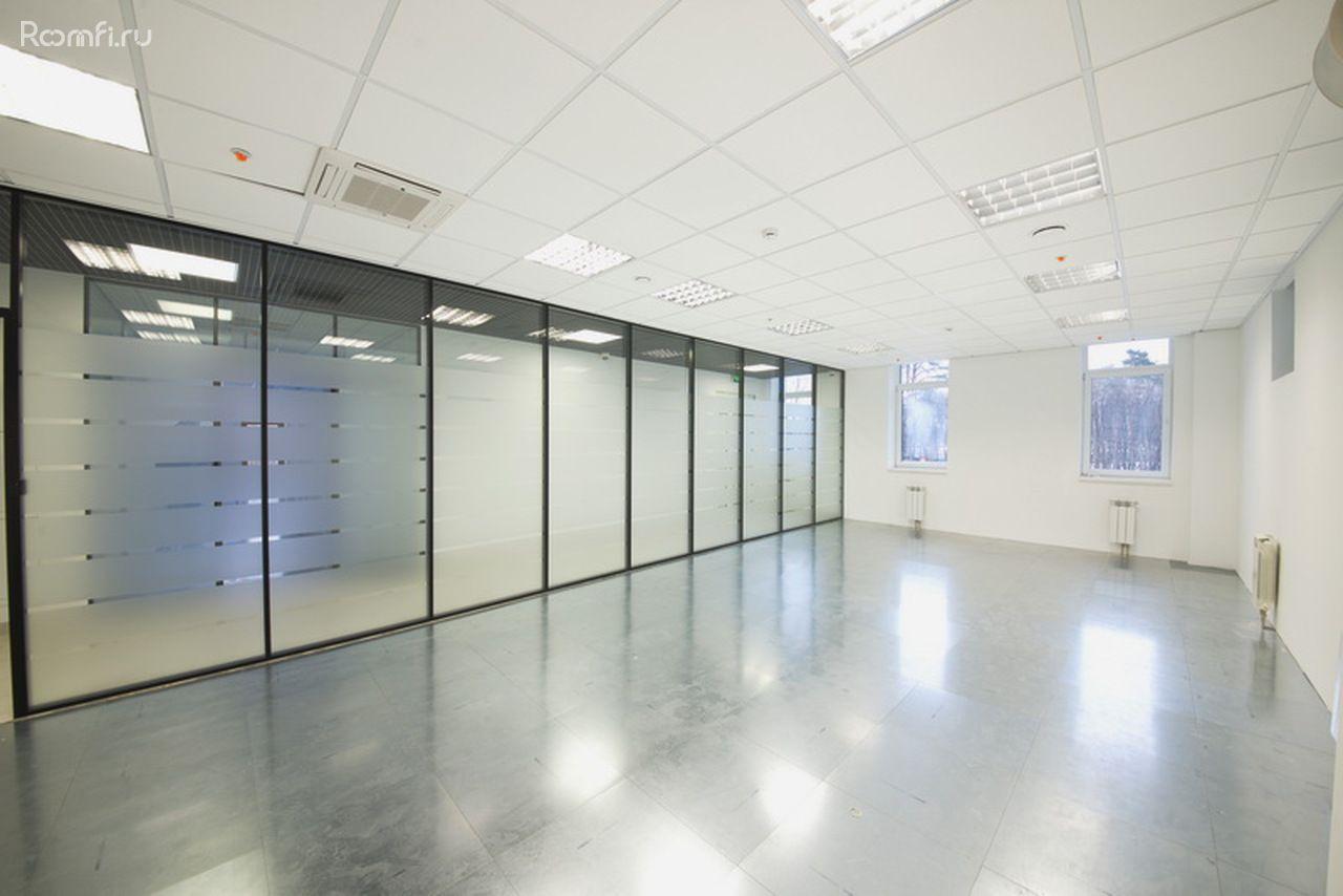 Центр пластической хирургии доминанта москва пластическая хирургия берлин цены