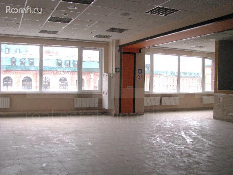 Аренда офиса в офисном центре на пролетар Снять офис в городе Москва Ксеньинский переулок