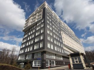 Найти помещение под офис Капотня 2-й квартал аренда коммерческой недвижимости в химках