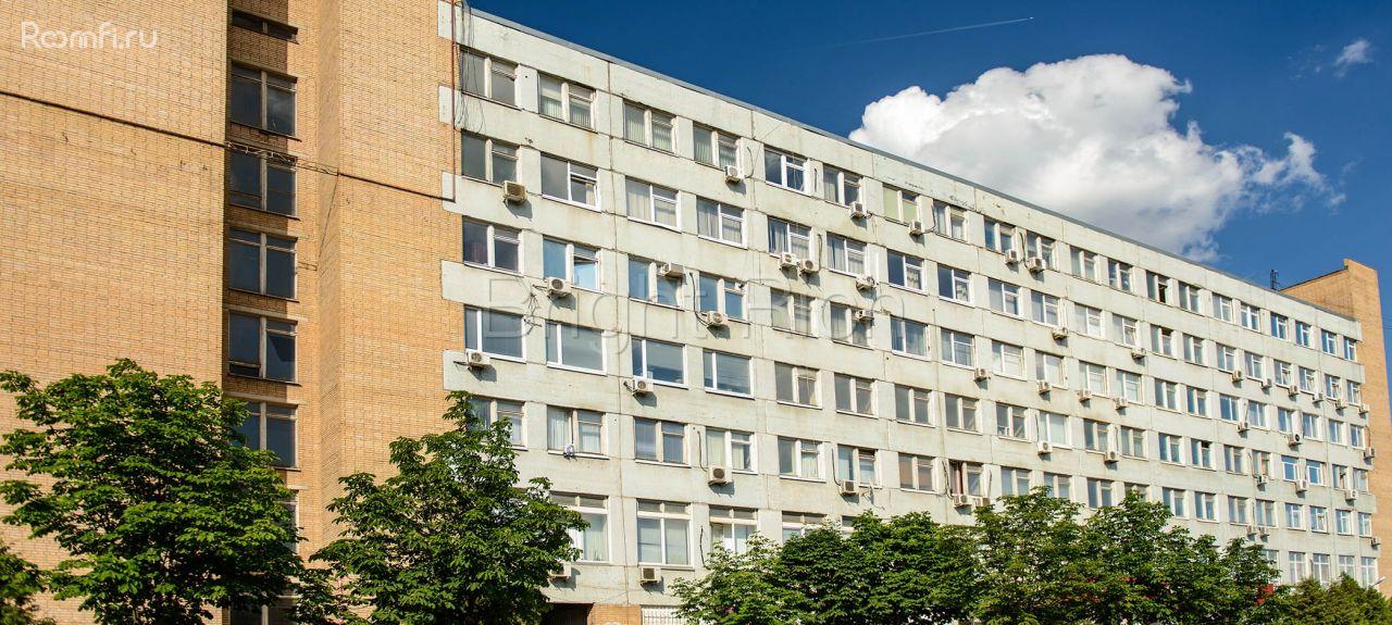 Аренда офиса сколковское шоссе классификация помещений для коммерческой недвижимости