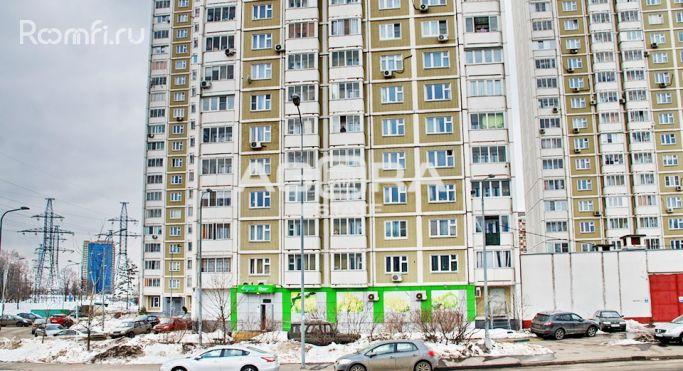 Аренда офисных помещений Челобитьевское шоссе аренда офиса у физлица-как платить страховые взносы