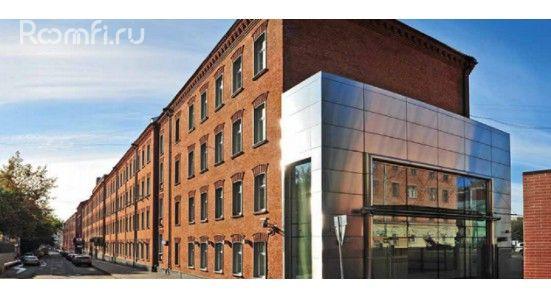 Арендовать офис Смоленский бульвар коммерческая недвижимость покупка петербург