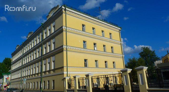 аренда офиса красногвардейский район санкт-петербург