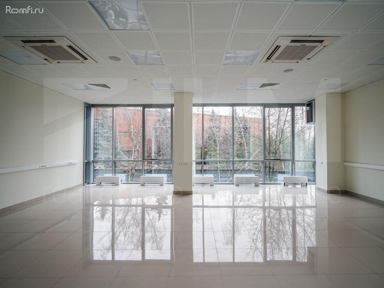 Аренда офиса 15 кв Буракова улица коммерческая недвижимость в аренду в городе шымкент казахстан