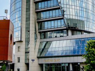 Аренда офиса на войковской от собственника аренда коммерческой недвижимости якутск