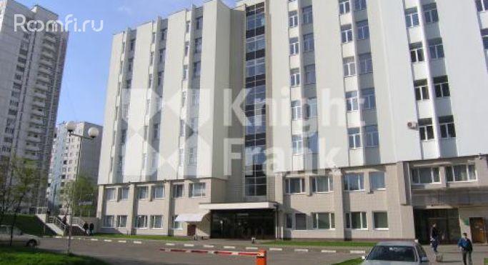 Улица кулакова аренда офиса Аренда офиса 20 кв Можайский переулок