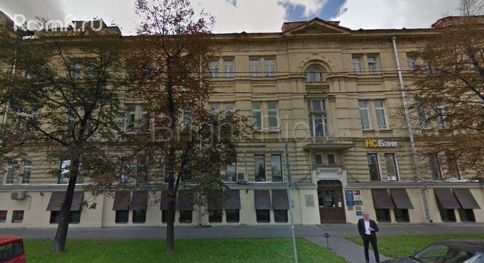 аренда офисов ул.верейская дом 13 в санкт - петербурге