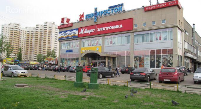 ТЦ Стильный город - магазины, адрес, аренда и продажа помещений в ТЦ ... be48b534d20