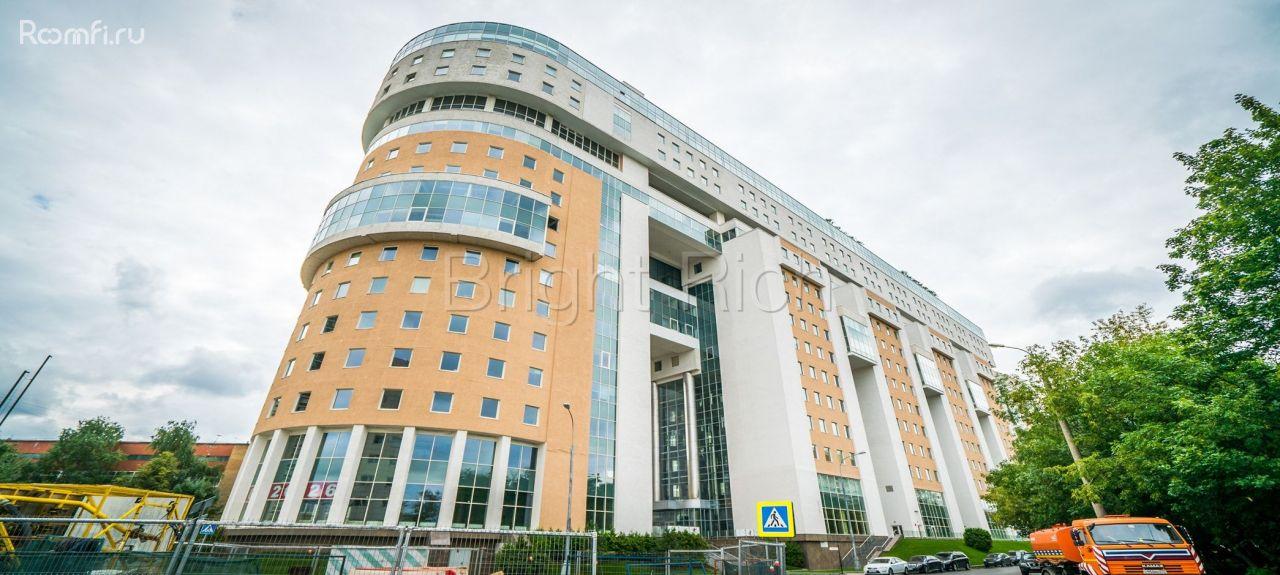 Аренда офиса калужская научный проезд обзор рынка продаж коммерческой недвижимости в подмосковье