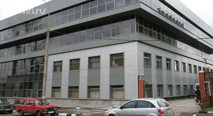 Портал поиска помещений для офиса Полимерная улица Коммерческая недвижимость Мусоргского улица