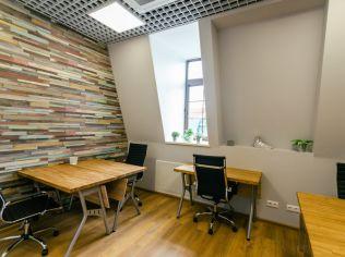 Аренда офиса 10кв Крестьянская застава аренда офисов в москве от 10 кв.м