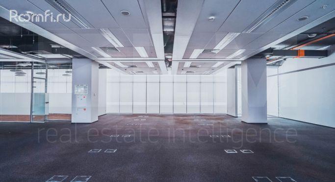 Аренда офисов метро каломенскре Аренда офиса 35 кв Квесисская 2-я улица
