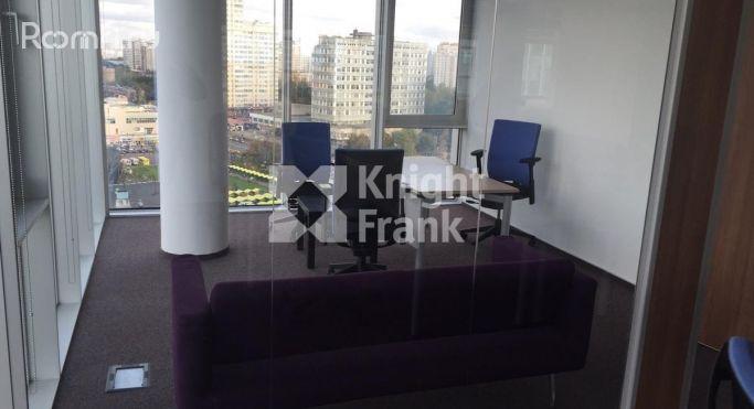 Аренда офиса от собственника метро маладежная офисные помещения Кутузова улица