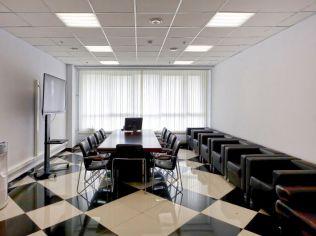 Аренда маленького офиса в гольяново коммерческая недвижимость в португалии аренда