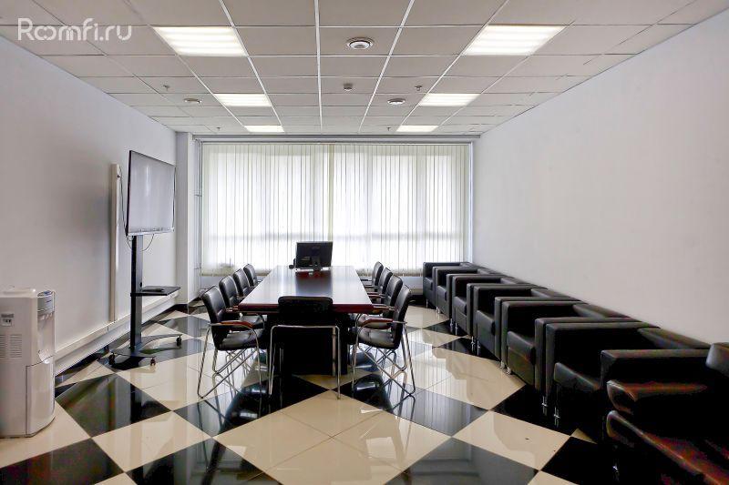 Аренда офиса в москве до 100 м2 аренда офисов в г.николаев