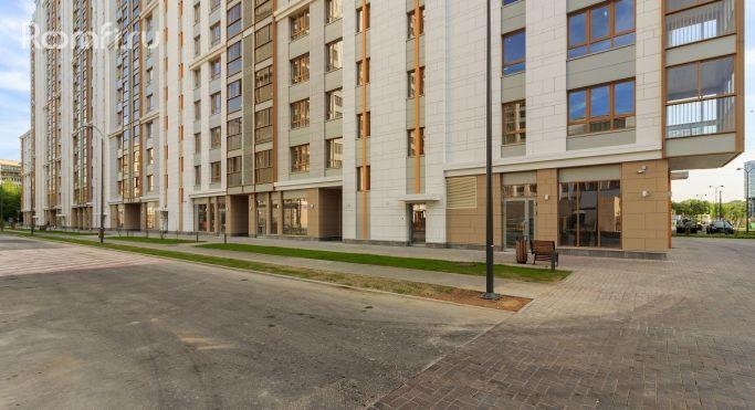 Аренда офисов в москве лазоревый аренда офиса в нижнем тагиле центр города