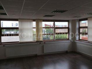 Аренда офисов в москве cjrjkmybrb аренда офиса зеленоград савелки