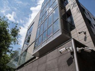 Продажа помещения свободного назначения 760 м²