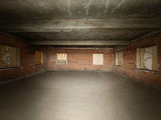 Продажа помещения свободного назначения 1600 м²