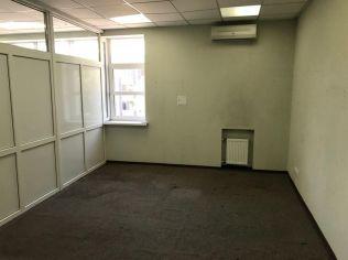 Аренда офиса в москве до 30 метров авито ру санкт-петербург аренда офиса