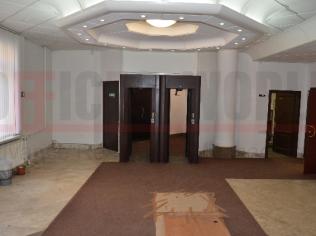 сниму помещение под салон красоты пос зеленоградский пушкинский район