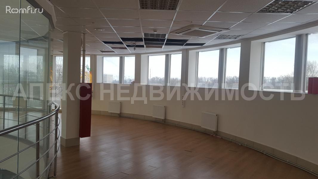 Аренда офиса 30 кв Россошанская улица аренда коммерческой недвижимости м.ул.подбельского