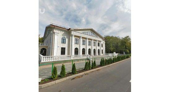 Аренда офиса в лужники аренда офиса d Москвае