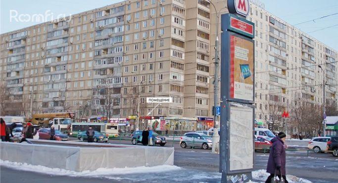 Поиск помещения под офис Северный бульвар Аренда офиса Волховский переулок