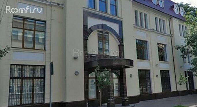 Аренда мини офиса павелецкая аренда офиса можайский