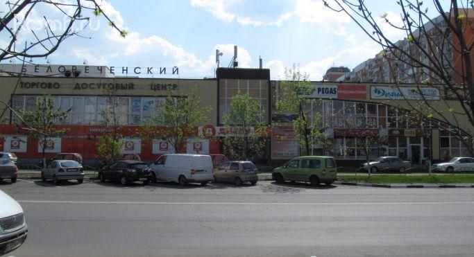 Поиск офисных помещений Белореченская улица аренда офиса технопарк гэту лэти