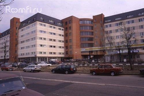 Кусковская 20a аренда офиса аренда офиса дешево для образовательных целей