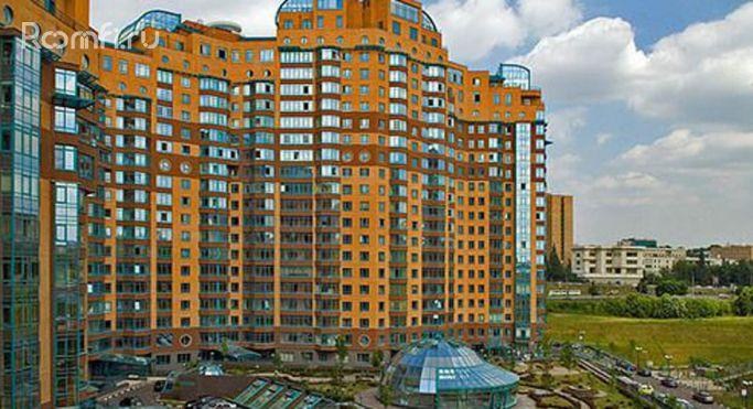 Аренда коммерческой недвижимости золотые ключи - 2 коммерческая недвижимость прогноз 2012