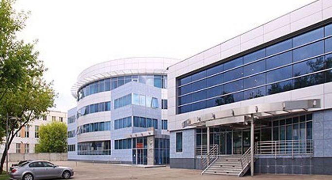 Поиск офисных помещений Старопетровский проезд аренда коммерческой недвижимости северное шоссе 9 красноярск
