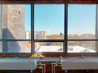 Продажа помещения свободного назначения 128 м²