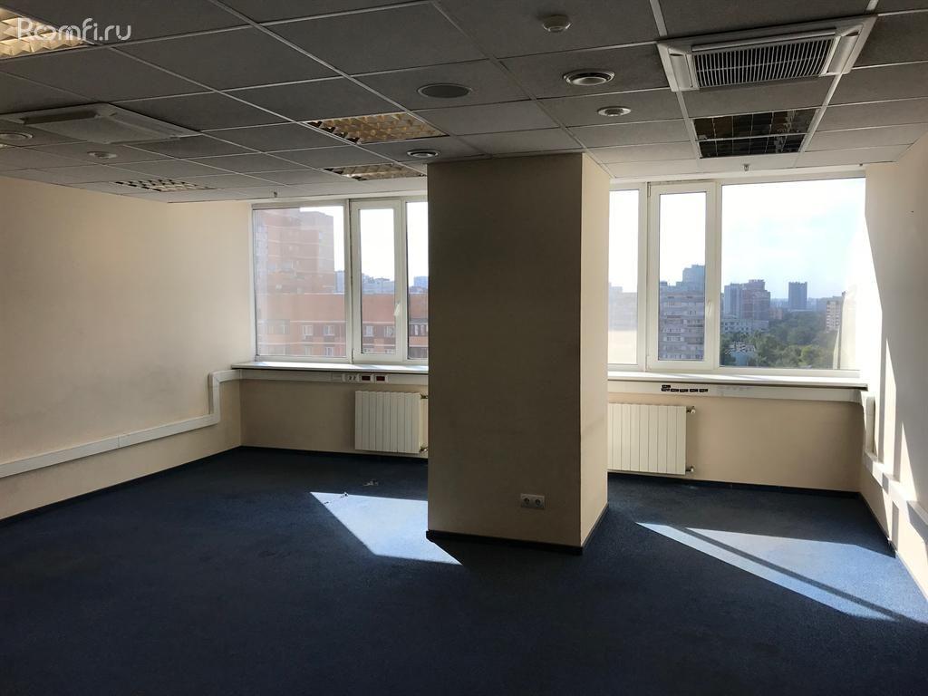 Аренда офиса в новых черемушках недвижимость коммерческая центр рима