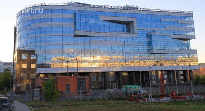 Аренда офиса в москве метро янгеля стоимость метра коммерческой недвижимости в омске