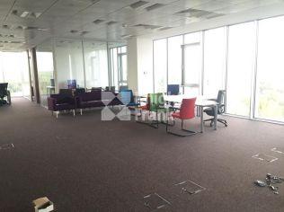 Аренда офисов у ж/д станции кунцево Снять помещение под офис Университетский проспект