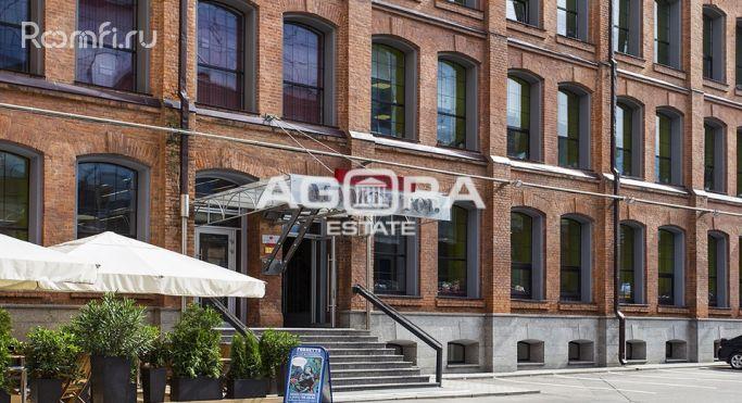 Готовые офисные помещения Тимура Фрунзе улица рынок коммерческой недвижимости ростов