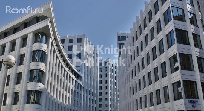 Аренда офиса Озерковская набережная вид деятельности аренда офисов недвижимости