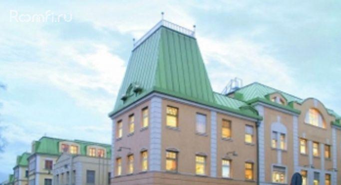 Снять офис в городе Москва Казачий 1-й переулок коммерческий недвижимость узбекистана