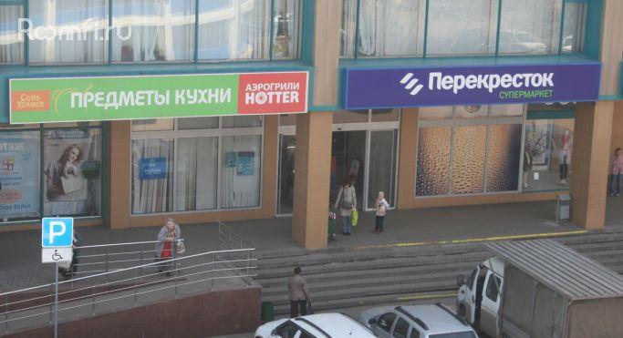 74803f47a9c0 ТЦ Белград - магазины, адрес, аренда помещений в ТЦ Белград у метро ...