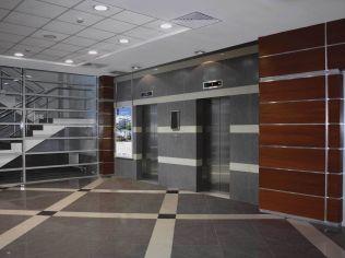 Аренда офиса метро фили ставка аренды коммерческой недвижимости в москве
