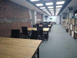 Аренда офиса метро семёновская бауманская электрозаводская площадью 50-60 метров снять в аренду офис Зорге