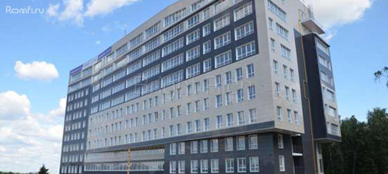 Аренда офисов, метро теплый стан Аренда офиса 20 кв Генерала Карбышева бульвар