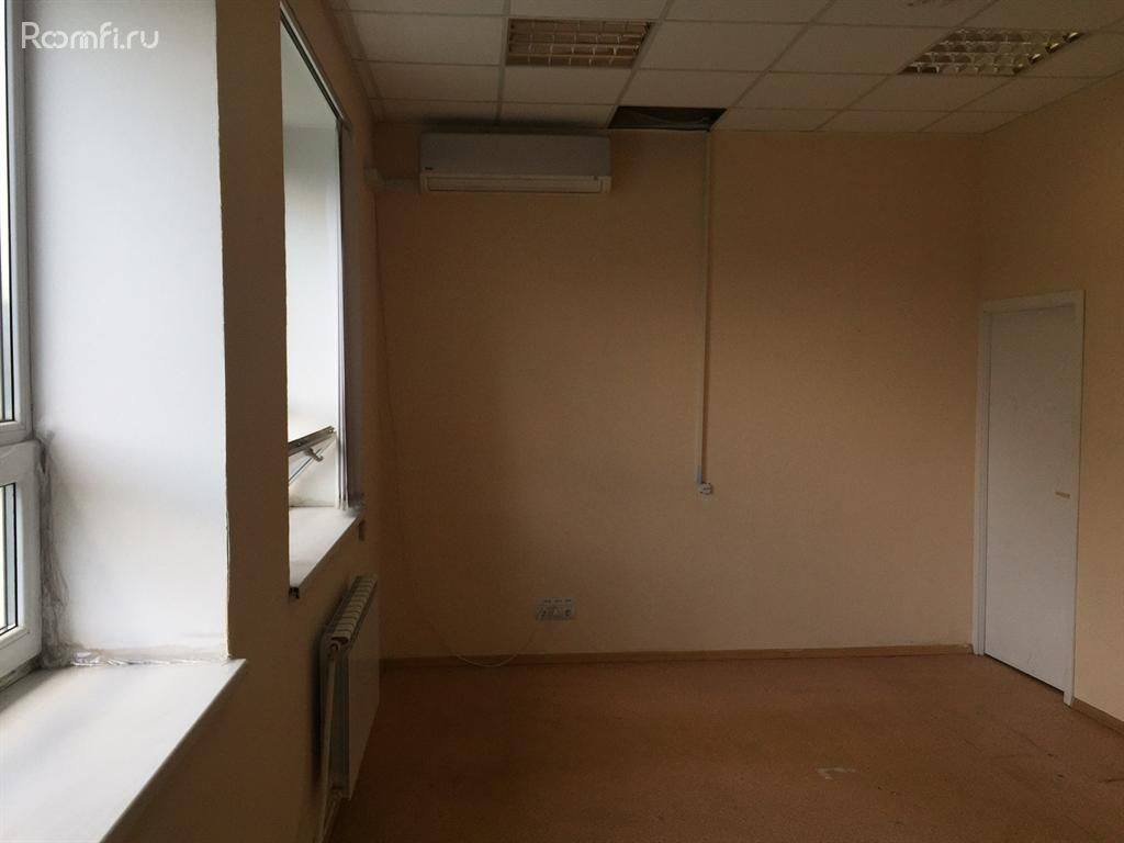 Аренда офиса на волгоградском проспекте подмосковье новостройки коммерческая недвижимость