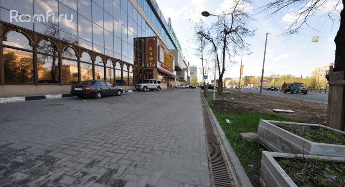 ТЦ Ленинградский - магазины, адрес, аренда и продажа помещений в ТЦ ... 4f58a4ac85c