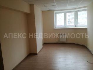 Аренда офиса маленькой площади до 20м2 метро парк культуры коммерческая недвижимость аренда в санкт-петербурге