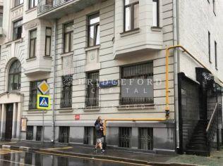 Готовые офисные помещения Федора Полетаева улица снять в аренду офис Университетский проспект